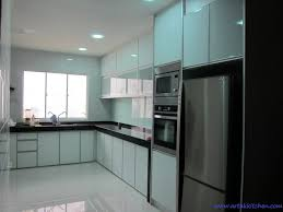 59 creative suggestion glass kitchen cabinet doors clear frosted cabinets relaxing aluminium granite aluminum frame breathtaking large size of sink combo
