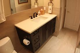 Kitchen And Bath Remodeling Meltini Kitchen Bath Kitchen And Bath Design And Remodeling