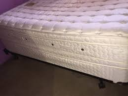 used queen mattress. Image Of: Shop Queen Size Bed Mattress Used A
