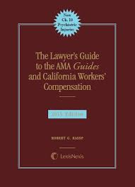 Nc Workers Comp Settlement Chart Complex Regional Pain Syndrome As A Central Nervous System