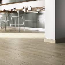 kitchen floor tiles wood effect images modern flooring pattern texture
