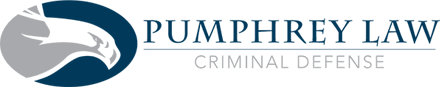 Pumphrey Law: Criminal Defense and DUI Lawyers in Tallahassee