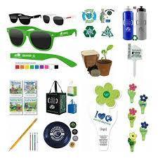 Top Promotional Top 10 Promotional Products For Earth Day 2017 Eco