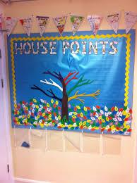 Dussehra Charts For School School House Chart Design Www Bedowntowndaytona Com