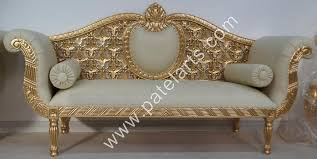 wooden sofa sets indian carved sofa sets carving wooden sofa and perfect benches colors
