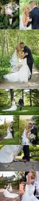 stan hywet tangier wedding