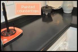 DIY Faux Soapstone Countertop | Soapstone countertops, Soapstone and  Countertops
