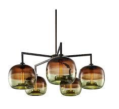 modern pendant lighting. modernpendantlampbicolor1 modern pendant lighting n