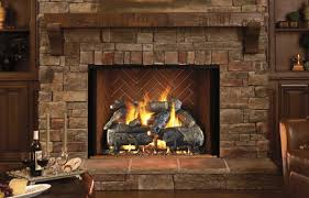 hansen lighting services. gas logs hansen lighting services e