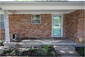 concrete slab patio makeover. Fine Makeover How To Paint Concrete_0001 Concrete_0002 On Concrete Slab Patio Makeover B