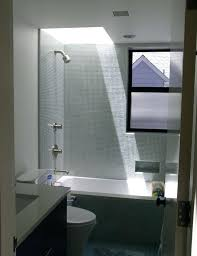 small bathroom tubs view small bathrooms with freestanding bathtubs