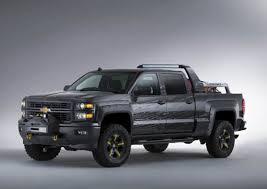 All Chevy black chevy reaper : Chevy Silverado Reaper Price. Stunning Announces Chevy Reaper ...