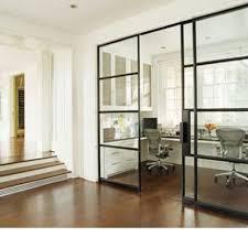 interior glass office doors. interior glass office doors r