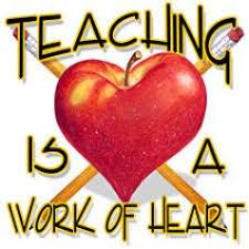 25 Encouraging Scripture Verses For Teachers Lynn Doves Journey