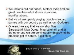 save-a-girl-child-16-638.jpg?cb=1355484899 via Relatably.com