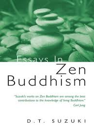buddhism essays buddhism essays buddhism essays doorway essay on buddhism in the determination of human behaviours and the