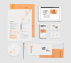 Graphic Design Portfolios The New Online Resume How Website Examples