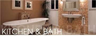 bathroom remodeling in naples bonita springs estero florida