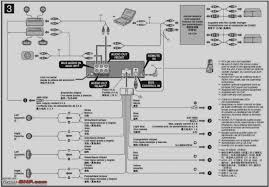 sony cdx wiring diagram pin wiring diagrams best sony cdx wiring diagram pin fe wiring diagrams wiring diagram sony cdx gt23w sony