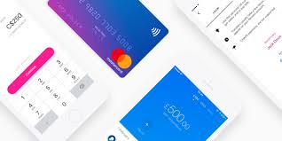 Cards Launches News Which Disposable Revolut – Virtual