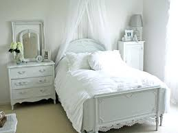 Shabby Chic Bedroom Furniture Set Sets Cheap French Textadtypers Info