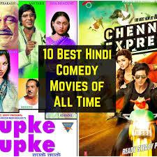 full in hindi hd mp4