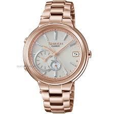 huawei ladies smartwatch. ladies casio sheen time ring bluetooth hybrid smartwatch alarm watch shb-200cg-9aer huawei h