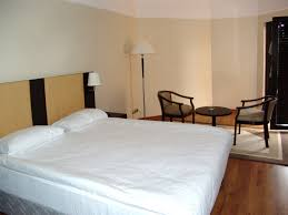 Lamps For Bedroom Floor Lamp Bedroom Quecasita