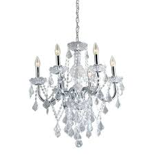 chandelier clearance clearance destination lighting lighting clearance singapore
