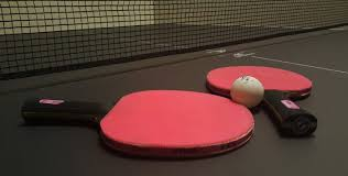 The Ultimate Guide To Finding The Best Ping Pong Table