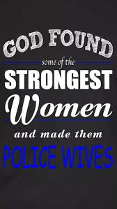 Police Officer Quotes Inspiration 48 Best Police Quotes Images On Pinterest Quotes About Law