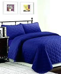 twilight bedroom twilight bed set twilight bed set indigo bed spread set twilight swan bed set