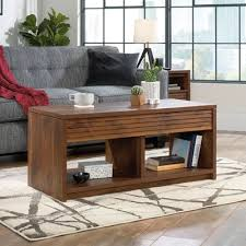 lift up coffee table the world s