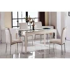 charming round dining table set for 6 6 seat dining room table brilliant and chairs lovely