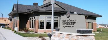 dental office design. Blog Dental Office Design