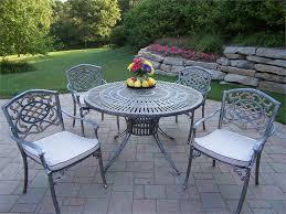 metal patio furniture. Modren Patio Metalpatiotablesusedwroughtironpatiofurniture For Metal Patio Furniture