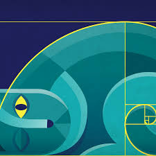 Da Vinci Design Math 9 Answers The Golden Ratio And How To Use It In Graphic Design 99designs