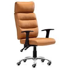 Schlafzimmer Foxy Herman Miller Aeron Chair Aus Usa Die Stühle Im