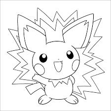 Pokemon Coloring Pages 30 Free Printable Jpg Pdf Format Download