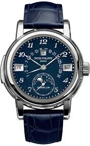 mens fashion blogger the worlds most expensive watch just the worlds most expensive watch just