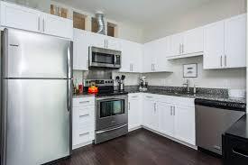 Energy Efficient Kitchen Appliances Element Mount Vernon Company