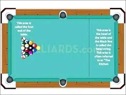 pool table weight. Regulation Size Pool Table Standard Height What Is Official . Weight
