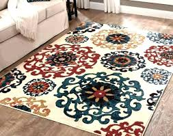 full size of coolest affordable area rugs modern trendy on furniture marvellous w