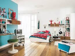 ikea kids home decor with cute impression 2738 latest