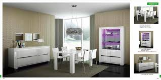 contemporary dining room wall decor. full size of dining room:extraordinary modern room furniture 2017 contemporary sets nice wall decor