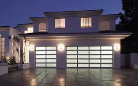 raynor garage doorsRaynor Glass Garage Door  San Diego Glass Garage Doors