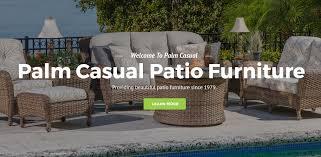 palm casual furniture. Brilliant Palm 1  In Palm Casual Furniture
