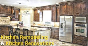 Austin Home Remodeling Contractors Exterior Interior