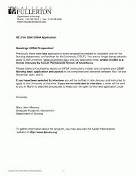 Resume Opening Statement Mesmerizing 28 Cover Letter Opening Statements Resume Opening Statement Examples