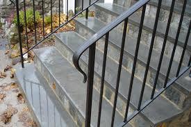 wrought iron railing. Wrought Iron Railings Railing T